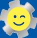 DocWondrak Webmaster Emblem1-75px